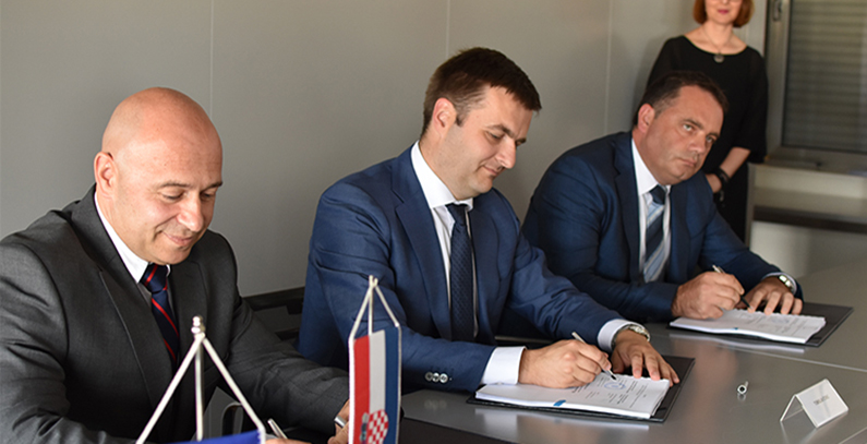 HEP to invest EUR 31 million in smart grids by 2022