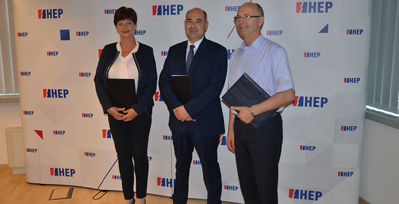 HEP to build Croatia's largest solar plant to date on Cres island