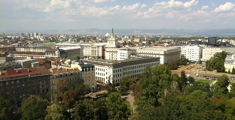 Antitrust watchdog blocks CEZ deal with Inercom