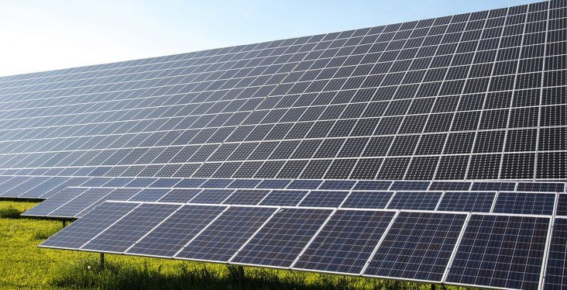 Tender launched for concession to build 65 MW Ljubinje solar park