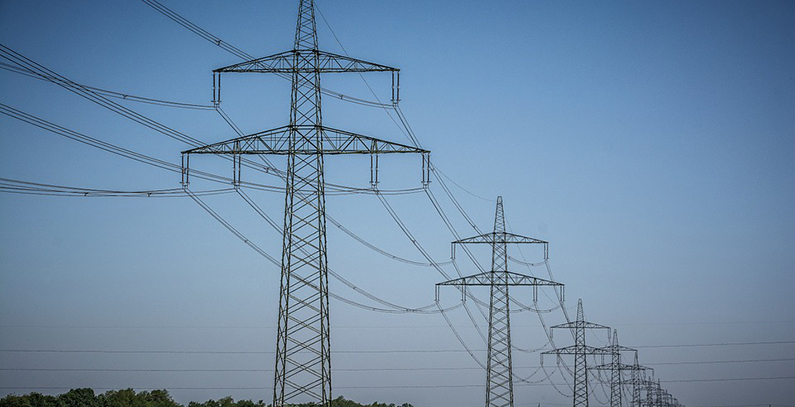 U.S. Energy Association, USAID to support regional electricity market creation in SEE