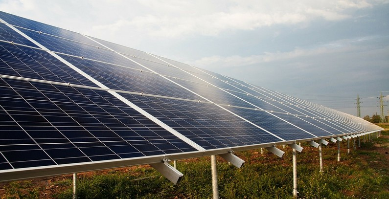Albania invites bids to build 50 MW PV power station with support measures, plus up to 50 MW without