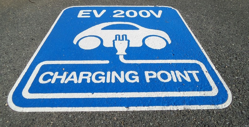 Croatia scrubs plan to co-finance installation of EV charging stations in 2018