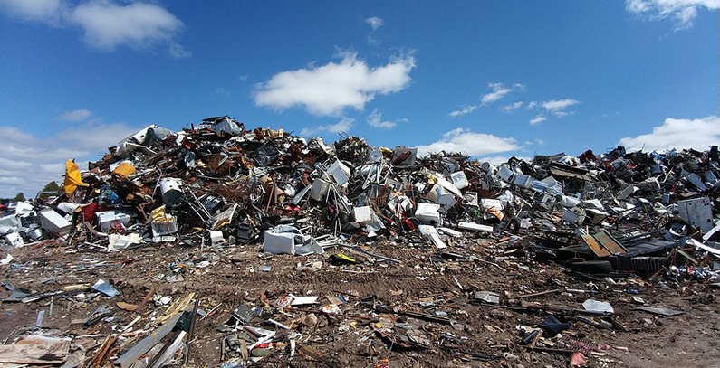 Macedonia to launch tendering for establishment of waste management system in East, North-East regions