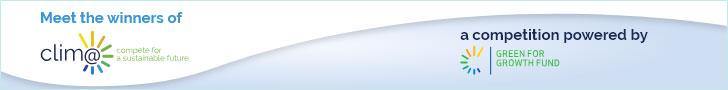 banner728m