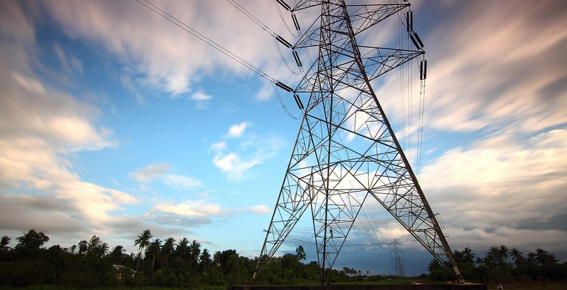 ACER, Energy Community to tighten cooperation on electricity market coupling