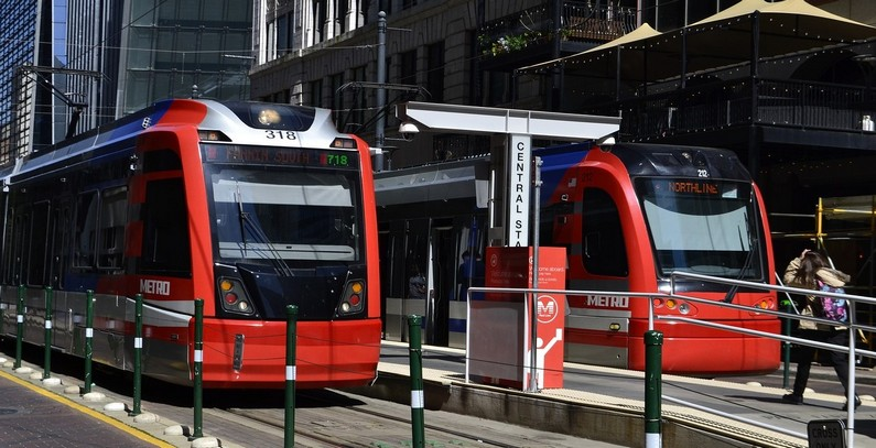 GIZ ORF-EE helps MPs from region jointly address urban mobility
