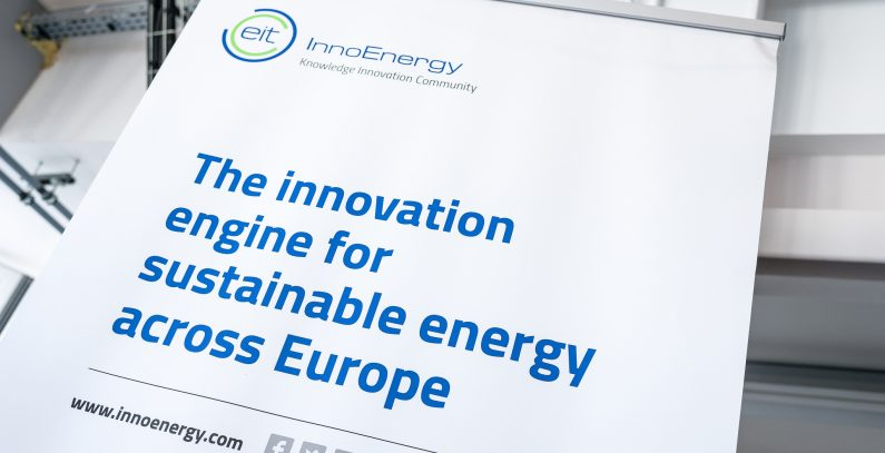 InnoEnergy offering investments to SMEs for cleantech, sustainable energy solutions