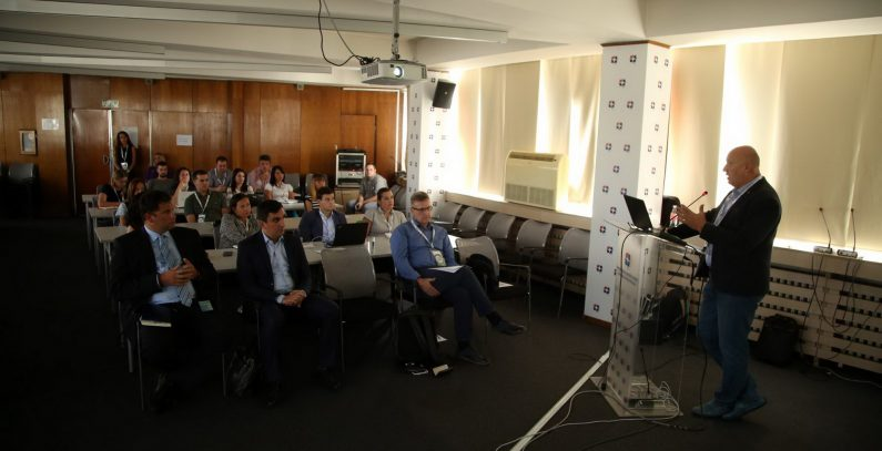 PKS launches Circular Economy Academy
