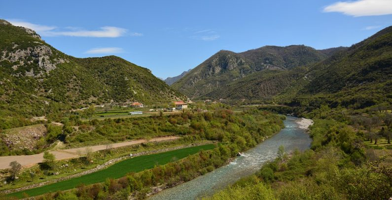 UNECE calls on Albania to tackle dumpsites, look beyond hydropower