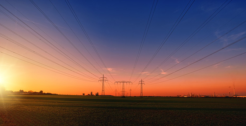 Electricity projects invited to apply for fourth EU Projects of Common Interest list