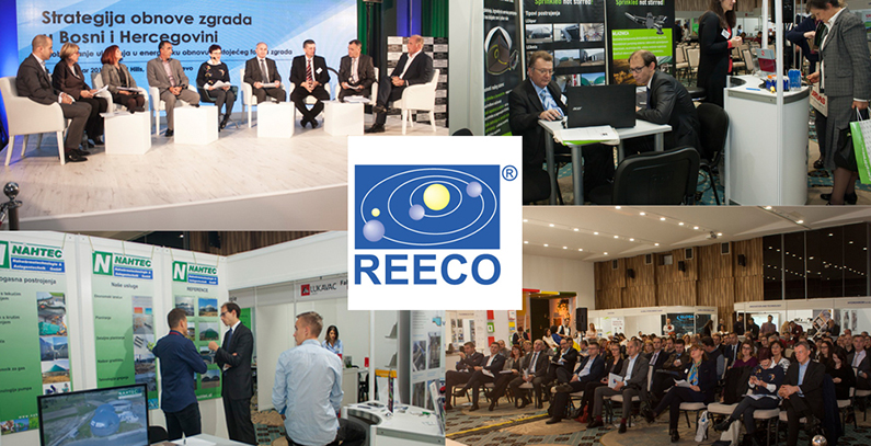 Fifth International Fair and Conference RENEXPO BiH to be held on October 24-25 in Sarajevo