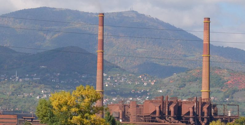 Toplana Zenica to resolve top polluter with new, EUR 53 million CHP plant