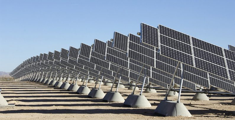 Turkey to launch 1 GW solar tender in January, include storage at one site – ministry
