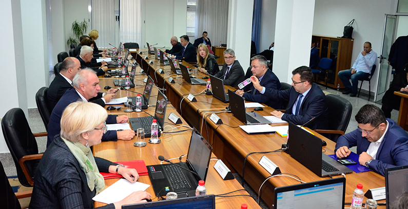 Federation BiH updates renewables action plan