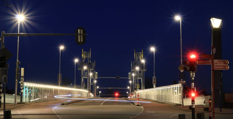 Romania's Bacau to modernize street lighting with EUR 11 million loan
