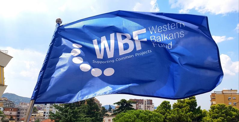 Western Balkans Fund invites CSOs to apply for grants for sustainable development, other projects