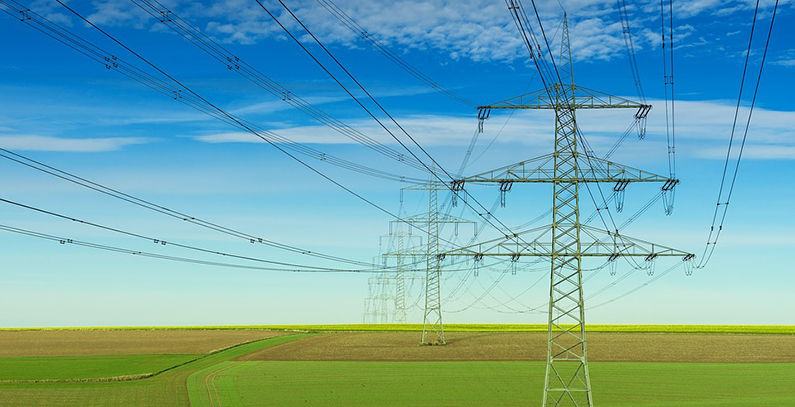 Auctions for cross-border power capacities at border with Bulgaria to be held by Joint Allocation Office from 2019