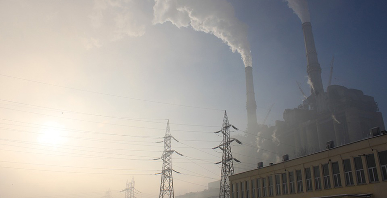 Carbon Tracker: 42% of global coal-fired power plants unprofitable