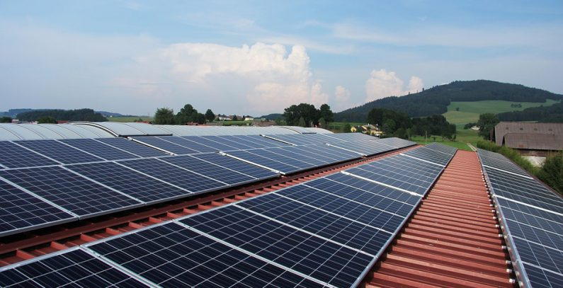Changes to law on renewables pass parliament, as draft decree envisages launch of tendering for premiums in 2019