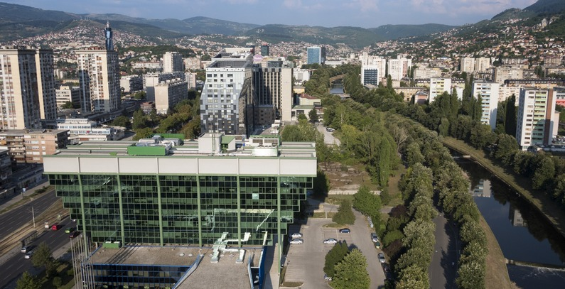 Elektroprivreda BiH adopts Business Plan for 2019-2021