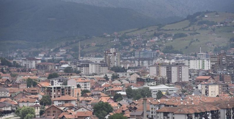 Novi Pazar pulls out of buying location for biomass heating plant