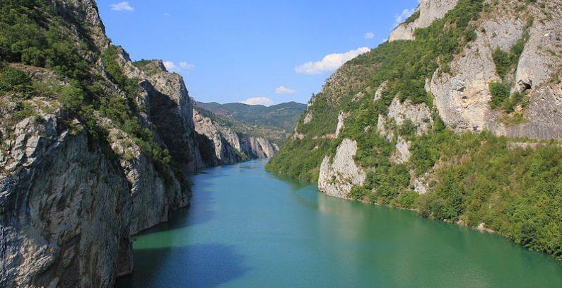 Renewable Energy Hard Talk to kick off in Sarajevo on December 4