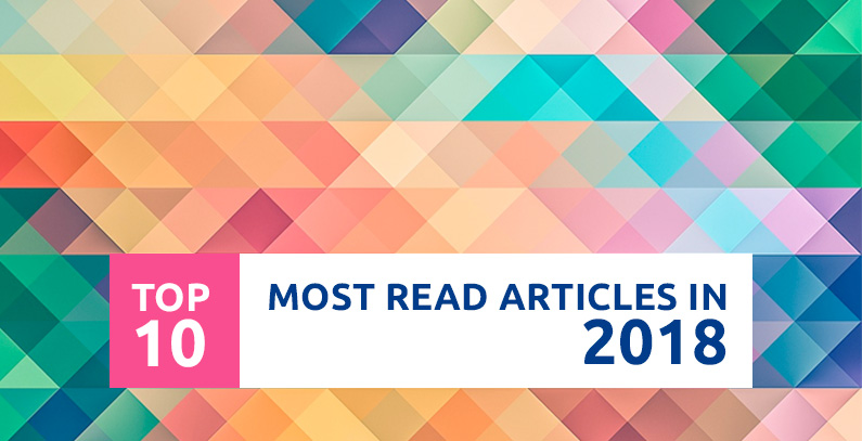 Top 10 Most Read articles on Balkan Green Energy News in 2018