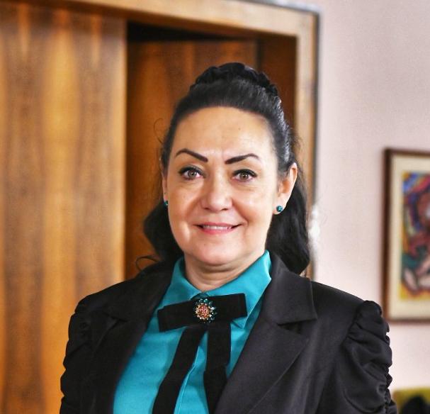 Biljana Filipovic nude 910