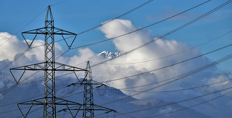 EFET urges Romania to scrap tax hike for electricity sector