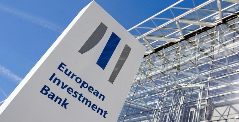 EIB launches public consultation on its energy lending policy