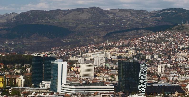 Federation of BiH to establish energy efficiency agency
