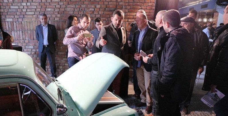 Αποτέλεσμα εικόνας για BB Classic Cars