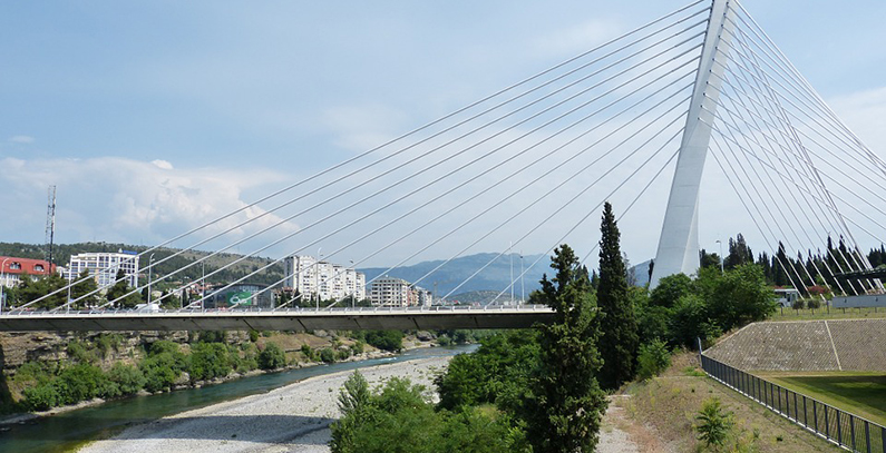 Construction of SHPP near Štrpce halted, Podgorica to host talks on hydropower in the region