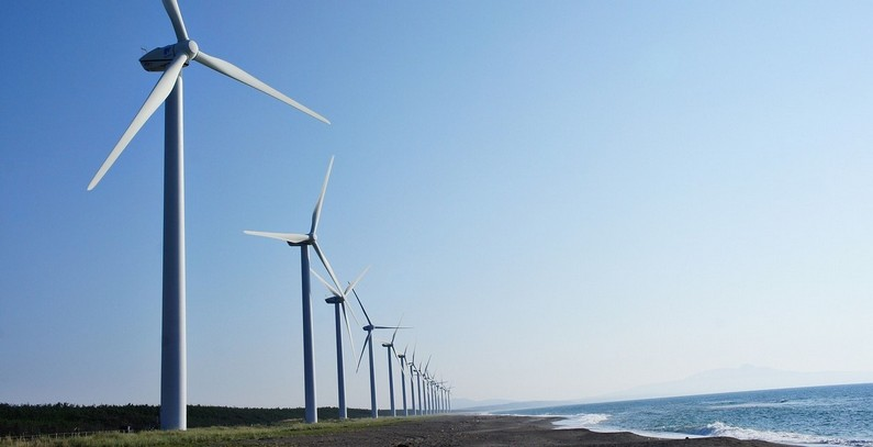 Greece sees 191.6 MW in new wind capacity connected to grid in 2018
