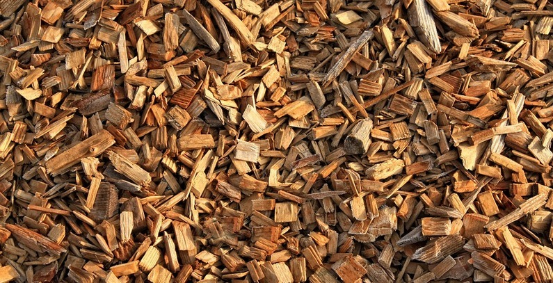 Hrvatske Šume launches tendering for wood chip delivery for