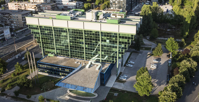 Siemens, EPBiH sign contracts worth EUR 69 million for Podveležje wind farm