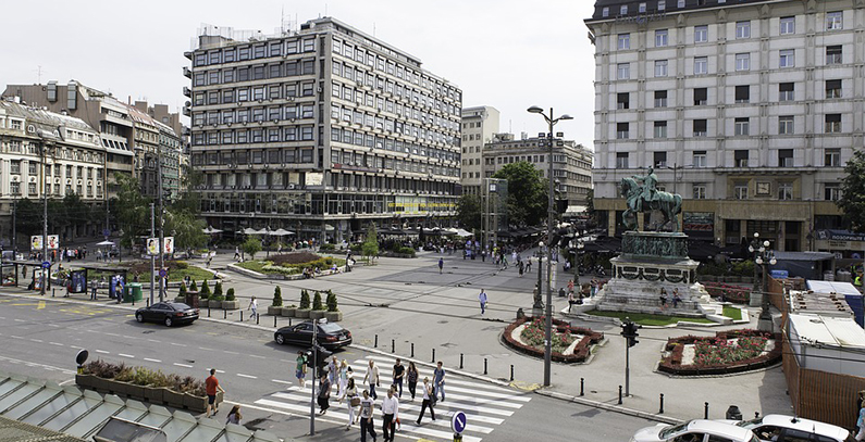 City of Belgrade to offer 100 public buildings to improve energy efficiency under ESCO model