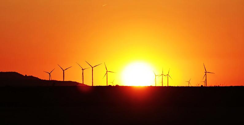 Republika Srpska abolishes feed-in tariffs for wind farms