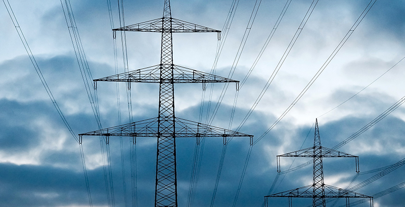 CROPEX to organize auctions for purchase of energy to cover grid losses