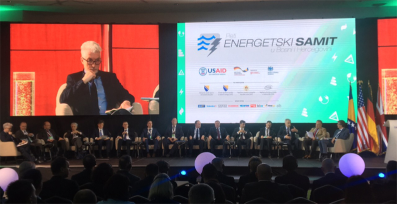 ERS to build 1,000 MW renewable energy power plants over next 10 years