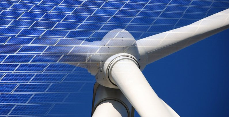 Greece to offer 456 MW in mixed wind and solar capacities in April 15 auction
