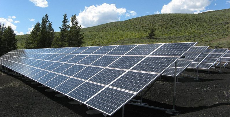Tendering: ELEM seeks bids to supply, install 10 MW Oslomej solar power plant