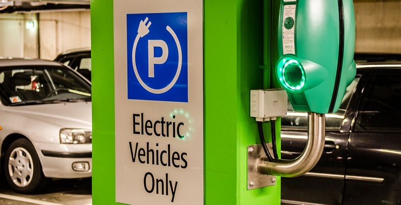 Preparatory works launched for facility to produce electric cars in Croatia