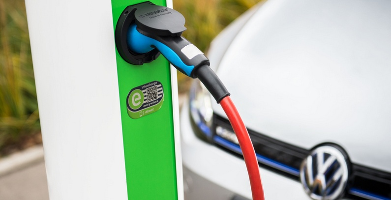 Porsche Romania to install 77 EV chargers by 2021