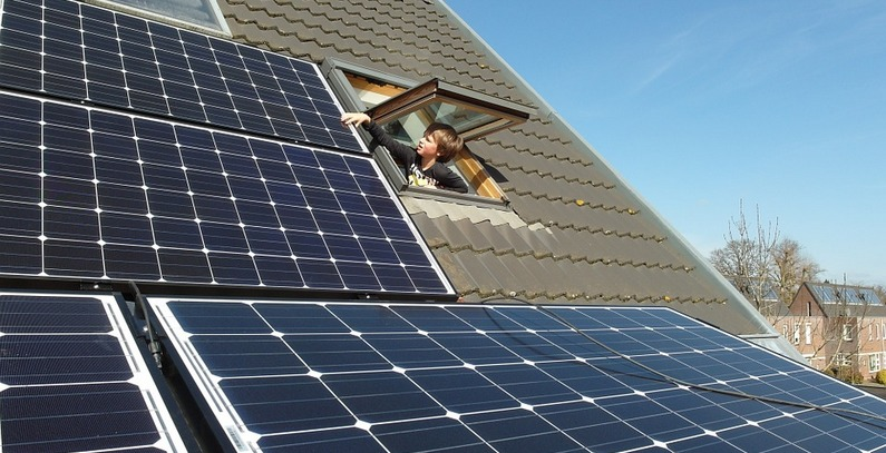Net metering to be introduced in Serbia – political decision needed to tap into solar power
