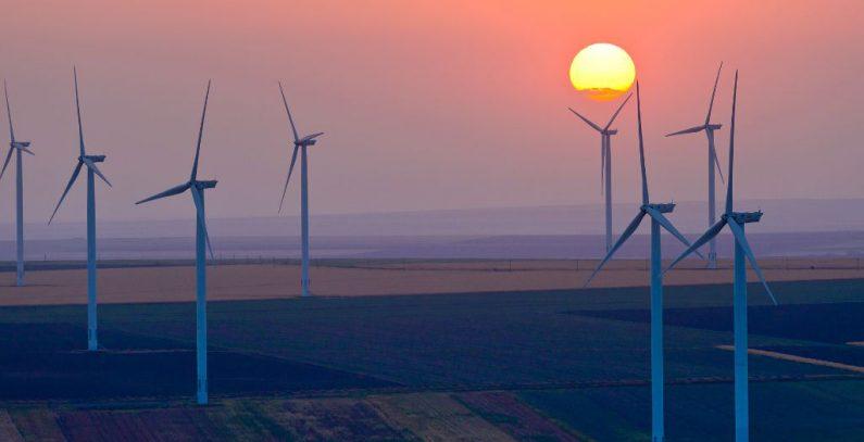 Czech energy company CEZ eyes pullout from Romania, Turkey