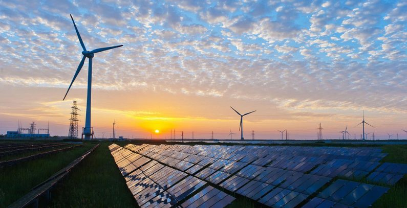 Falling costs reaffirm renewables as low-cost solution to boost global climate action – IRENA