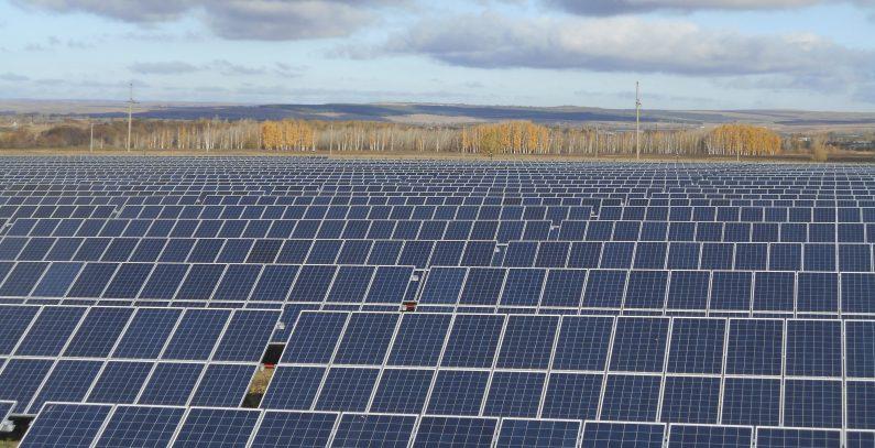 Construction on 250 MW Briska Gora solar power plant to begin in 2020