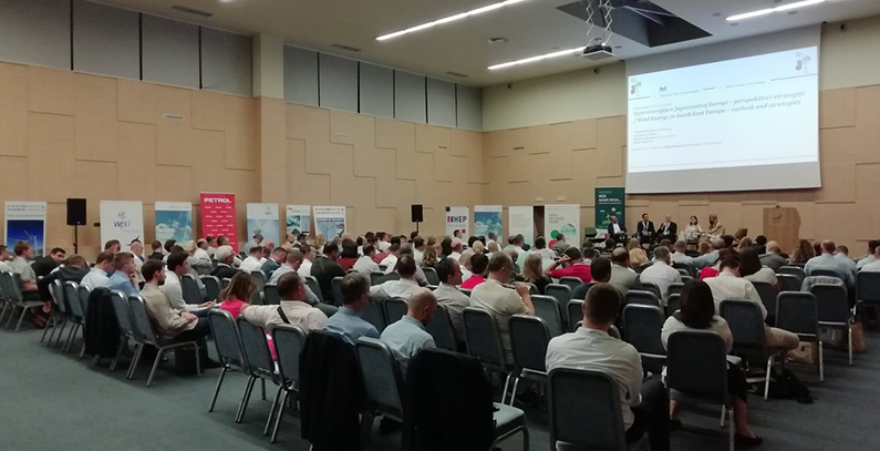 Days of Good Wind gather 200 participants from Croatia, world